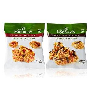 quinoa_clusters_600x600